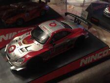 slot car 1 32  Lexus Ninco