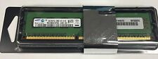 2GB SAMSUNG M378B5673FH0-CH9 DDR3 1333 PC3-10600U UNBUFFERED Desktop Memory DIMM