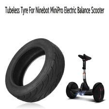 Tubeless Reifen für Ninebot MiniPro Elektrische Balance Scooter 70/65-6.5=10*3.0