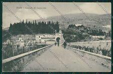 Prato Città cartolina EE6973