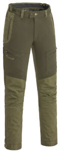 Pinewood Finnveden Hybrid Extreme Men's Trousers 5302 Olive 723