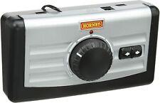 R8250 Hornby Lima Rivarossi Regulador Velocidad