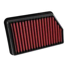 AEM 28-20451 DryFlow Air Filter