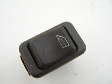 Volvo S40 (1995-2000) Window switch 03458021