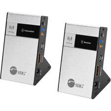 It6604e Single-Link HDMI 1.4 Ricevitore