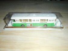 Autobus Miniature Majorette «Autobus Parisien N°310 » 1/87 + BOITE ( ouverte )