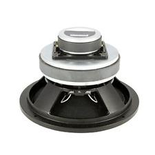 "CIARE 8.1 CX COAXIAL Ferrite 8"" PA Speaker +1"" Comp driver 8ohm"