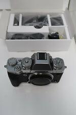 Fujifilm X-T3 26.1MP Digital Camera