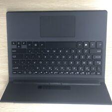 ASUS  3 Pro T305CA T305C T305 Docking keyboard