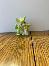 Pocket Dragons It's Ok To Cry 1997 Real Musgrave Used