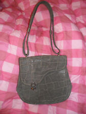 Gucci Original Vintage Bags, Handbags & Cases