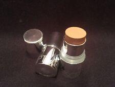 Prescriptives Anywear Multipurpose Makeup Stick Foundation SPF15 B/R Dusk 25