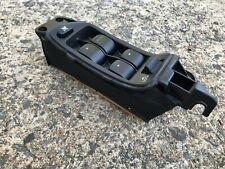 Subaru Liberty Outback Gen 4 03 - 09 Main Electric Window Door Control Switch