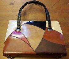 Adult Unisex Vintage Bags, Handbags   Cases   eBay cb81e3ff55