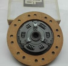 AUDI 100 - 100LS - 100GL - 100 COUPE Clutch disc up to 1974 BORG & BECK NOS