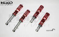 V-Maxx ammortizzatori regolabili Mazda MX5 NA Coilover Garanzia Italia Vmaxx