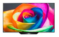 "LG OLED55B9PUA 55"" 4K Smart Ai OLED TV ThinQ Amazon Alexa Google 2019 OLED55B9P"