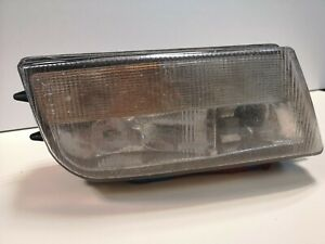 Ferrari 348 Carello Right Fog Light