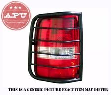 APU 2003-2009 Toyota 4Runner Tail Light Guards Protector