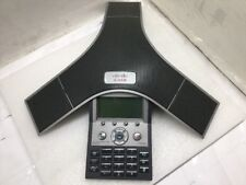 Cisco CP-7937G Unified VoIP Conference Station Phone 2201-40100-001