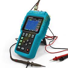 New Oscilloscope Digital Scopemeter EM115A