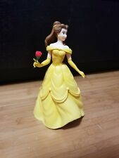 Disney Belle Figurine Japan