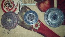 350z 2007 used clutch and flywheel