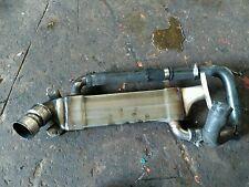 MERCEDES ML270 W163 2.7 CDi Diesel EGR GAZ D'ÉCHAPPEMENT Cooler