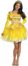 Disney Polyester Dress Costumes for Women