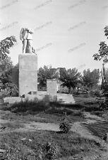 34.Infanterie-division-Sanitäts Kompanie-Gomel-Homel-1941-ruinen-stadt--142