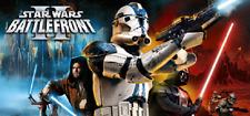 🕹🎮 STAR WARS Battlefront II (2) Classic PC *STEAM CD-KEY* *Fast Deliv!* 🎮🕹