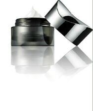 NEW MDNA Skin Finishing Cream Madonna Produce New Product Made in Japan F/S