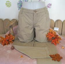 """Vêtement occasion Femme ... Pantalon """" C&A """" ... T : 40"""