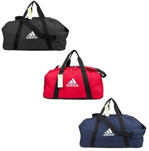 adidas Sporttasche Tiro Duffel Bag S Fitness Sport Training