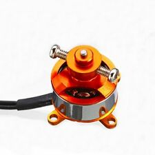 DYS D1410 4000KV / 3500KV 2S Micro 5g Mini Brushless Motor