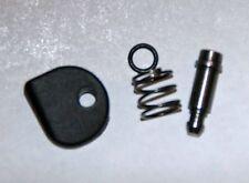 Aretierung Knopf Getriebe Makita 9554 NB 9555 NB 9557 NB 9558 NB Winkelschleifer