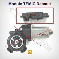 RENAULT MEGANE 2 Module TEMIC NEUF moteur mécanisme lève-vitre electrique