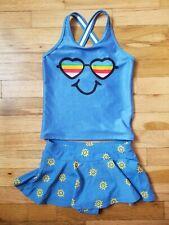 0ae4c7b892 Hanna Andersson Girls' Swimwear Size 4 & Up for sale   eBay