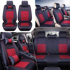 Honda Genuine 81537-TS8-A71 Seat Cushion Pad
