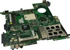 Acer Aspire 3050 3680 5050 TravelMate 3270 4310 Motherboard MBAV306001