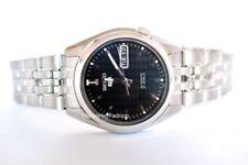 Relojes de pulsera Seiko Clásico