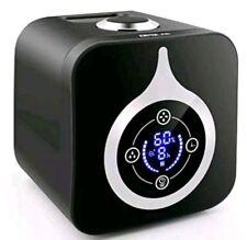 Opolar H280 Cool Mist Digital Humidifier, Humidity amp Timer Control.4.5L tank