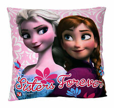 Children's for Girls Floral Cushions & Covers