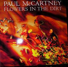 45 U/min LP-(12-Inch) Pop Vinyl-Schallplatten (1990er)