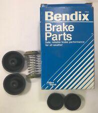 Drum Brake Wheel Cylinder Repair Kit-Wheel Cylinder Kit Bendix 66764
