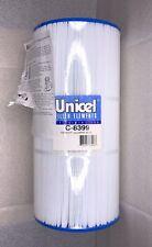 Unicel Filter Elements C-8399 For 100 Sq. Ft. Caldera Spas New Sealed