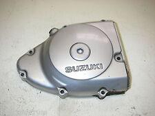 LICHTMASCHINENDECKEL MOTORDECKEL generator cover engine SUZUKI GZ 125 MARAUDER
