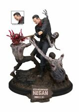 Pre-Order - Walking Dead TV Resin 2 Negan 30cm – McFarlane Toys - UK SEALED!