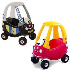 Ride-Ons/Trikes Little Tikes Pre-School Toys