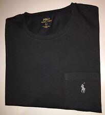 Ralph Lauren Polo  T-SHIRT Size L